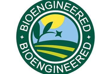 """USDA-Bioengineered """"title ="""" USDA-Bioengineered """"class ="""" """"/> </div> <p><br /> </p> <p> Vào ngày 21 tháng 12 năm 2019, Dịch vụ Tiếp thị Nông nghiệp (AMS hoặc Cơ quan) của Bộ Nông nghiệp Hoa Kỳ (AMS hoặc Cơ quan) đã ban hành quy tắc cuối cùng thiết lập Tiêu chuẩn Công bố Thực phẩm Sinh học Quốc gia (BE) (NBF). Quy tắc thực hiện sửa đổi Đạo luật Tiếp thị Nông nghiệp được thực hiện bởi Luật Công 114-216 vào ngày 29 tháng 7 năm 2016 (Đạo luật) và tuân theo yêu cầu ban đầu để bình luận của AMS vào ngày 28 tháng 6 năm 2017 và công bố quy tắc đề xuất vào ngày 4 tháng 5 năm 2018 Bài báo gồm hai phần này tóm tắt các quy định chính của tiêu chuẩn tiếp thị liên bang mới này, bao gồm cách tiếp cận của Cơ quan trong việc xác định thực phẩm chế biến sinh học, và giải quyết các thành phần tinh chế, ghi nhãn tự nguyện, tuyên bố vắng mặt và ngưỡng công bố áp dụng. Phần 1 thảo luận về thời hạn tuân thủ, các bên có trách nhiệm, định nghĩa, danh sách thực phẩm sinh học AMS, và miễn trừ khỏi quy tắc. Trong Phần 2 này, chúng tôi sẽ bao gồm các tùy chọn tiết lộ, tiết lộ tự nguyện, khiếu nại vắng mặt, các vấn đề hành chính và thực thi. </p> <p> <strong> Tiết lộ bắt buộc </strong> </p> <p> Quy tắc kết hợp bốn tùy chọn tiết lộ được cung cấp trong Đạo luật: văn bản, biểu tượng, liên kết điện tử hoặc kỹ thuật số và tin nhắn văn bản. Công bố thông tin BE phải xuất hiện trên bảng thông tin hoặc bảng hiển thị chính của nhãn sản phẩm hoặc trên bảng nhãn thay thế nếu các bảng đó không đủ không gian. </p> <ol> <li> <strong> Tiết lộ văn bản. </strong> Đối với một mặt hàng nông sản thô BE hoặc một thành phần được sản xuất từ mặt hàng đó, công bố văn bản là thực phẩm chế biến sinh học của Hồi giáo. Đối với một thực phẩm đa thành phần có chứa cả thành phần BE và các thành phần không BE, công bố văn bản là có chứa thành phần thực phẩm bioengineered. </li> <li value="""