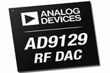 AD9119 and AD9129