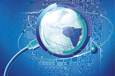 Field Service Predicted To See M2M And IoT Growth