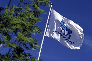 novo-nordisk-flag