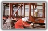 Abrasive Blasting & Coating Facility