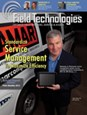 Field Mobility 2013: How The Latest Technologies And Trends Are Transforming The Mobile Workforce