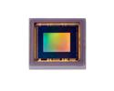 5 Megapixel Global Shutter CMOS Sensor: 3U5MGXS