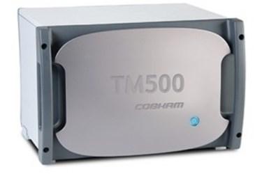 Single TM500