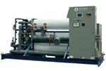 Vantage® VNX Electrodeionization Systems