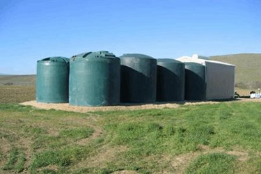 Remote-Storage-Tanks-Need-Disinfection