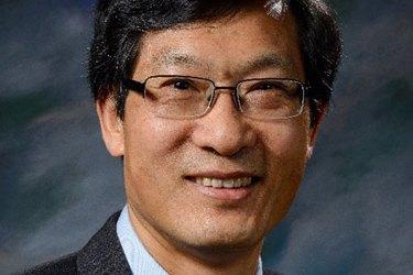 Dr. Gen Li, President, Phesi