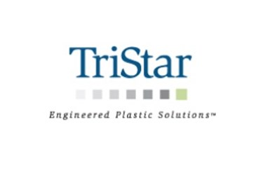 gI_122197_tstar logo.jpg