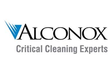 Alconox_CriticalCleaningExperts.jpg