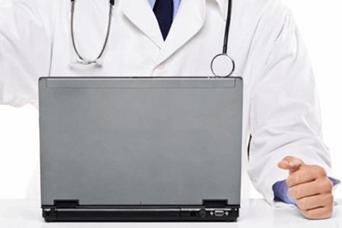 Adapting To The Medical Monitor: Driving Tech Adoption In Clinical Analytics