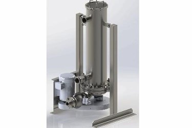 Spiral Water Technologies Model S1000.jpg