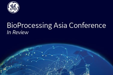 Bioprocessing Asia Conference In Review