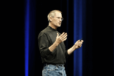 What Would Steve Jobs Tell The Pharma/Biotech Industry?