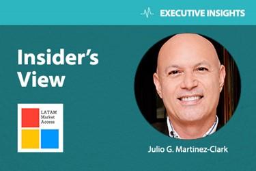 insiders-view-JMC