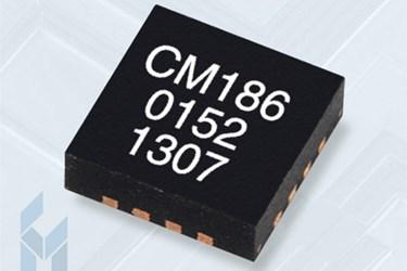 CM_186_PR.jpg