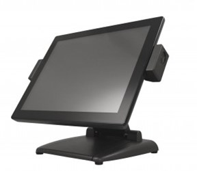 SB9095 Quad-Core All-in-One Point-of-Sale Terminal