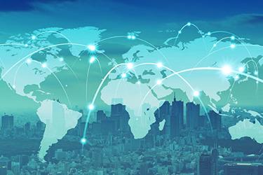 Global communication network.jpg