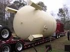 Chemical-Bulk-Tank.jpg