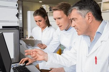 Overcoming Manufacturing And Cost Challenges In Cell And Gene Therapy Production