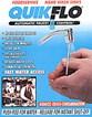 QUIKFLO Automatic Faucet Control