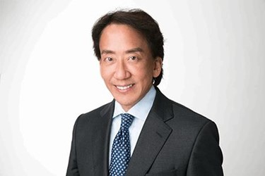David Hung