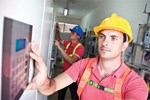 ClorTec® Inspection And Maintenance Program