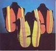 Quality Standard Mesh Safety Vest