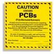 PCB Services