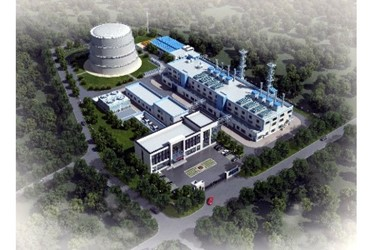 INNO_China_PressRelease_Chongqing%20Energy_Jenbacher%232.jpg