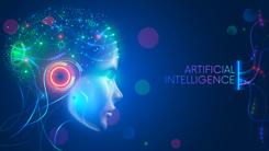 AI Artificial Intelligence Field Service