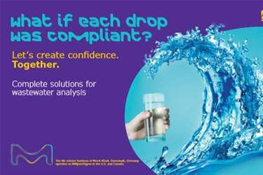 WastewaterAnalysis