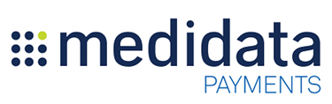 medidata payment logo