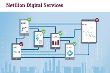 Netilion Digital Services1