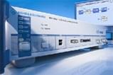 R&S AFQ 100A I/Q Modulation Generator