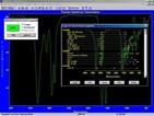 WinFIRST Software