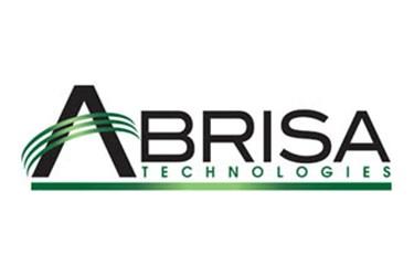 AbrisaTech