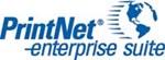PrintNet Enterprise