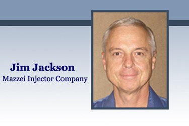 JimJackson