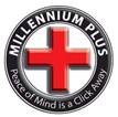 millennium plus