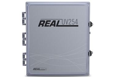 Real UV254 Sensor