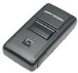 OPN2004 Ultra Compact Laser Barcode Reader