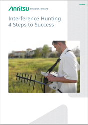 Interference Hunting Brochure