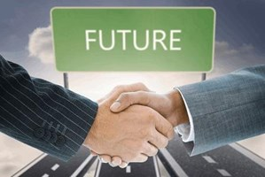 New White Paper Highlights Four Predictions For The Future of Retail