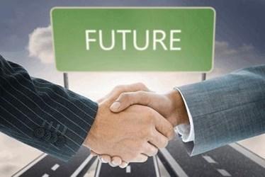Retail's Future