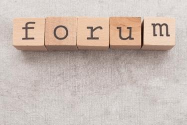 What Is The Biosimilars Forum?