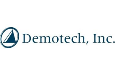Demotech, Inc.