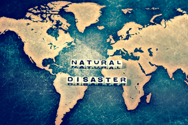 Natural-Disaster-iStock-625150946
