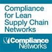 Compliance Networks Logo