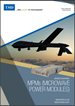 Microwave Power Modules (MPM) Brochure