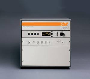 RF Power Amplifiers - AR